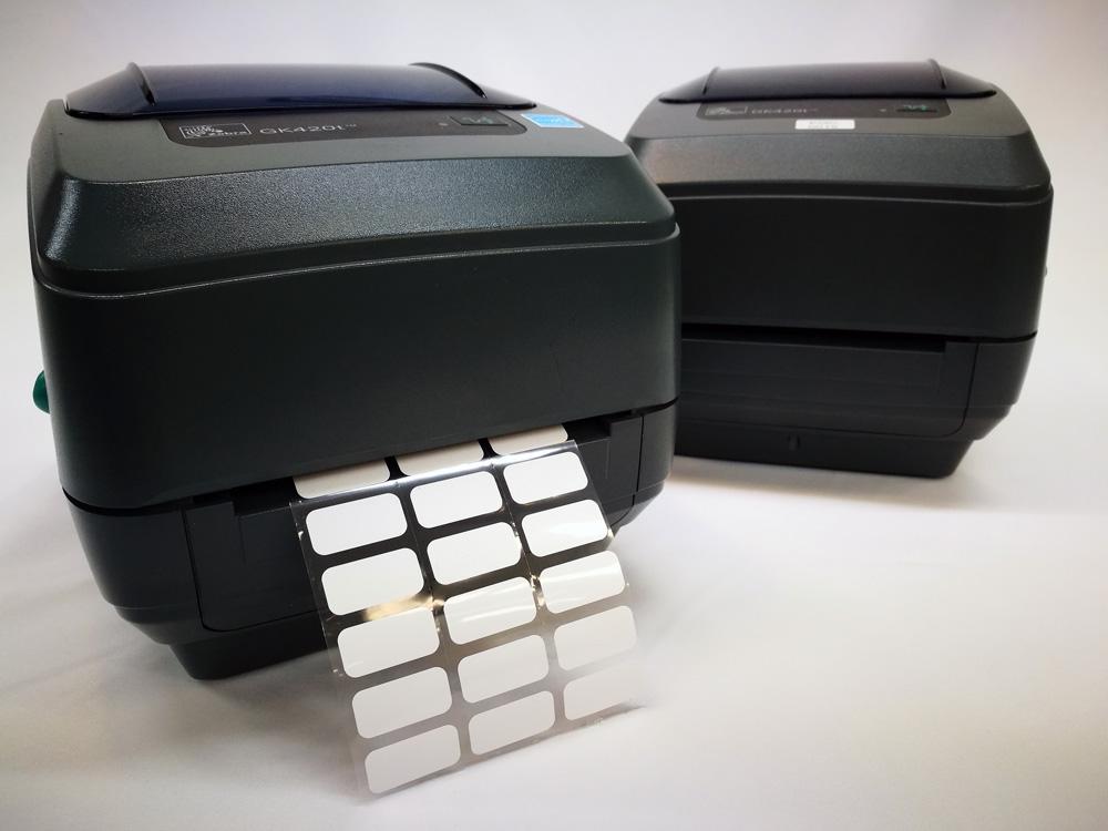 Impresoras Anro